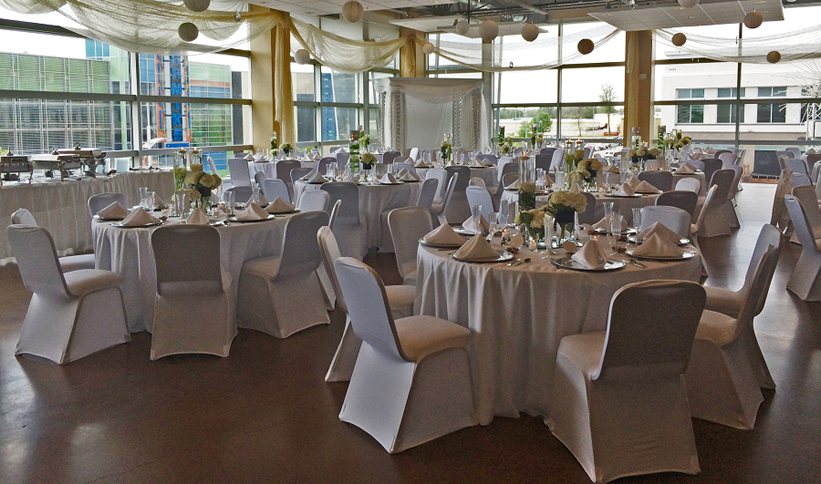 Spandex Chair Covers Rent Online At Rentmywedding Com