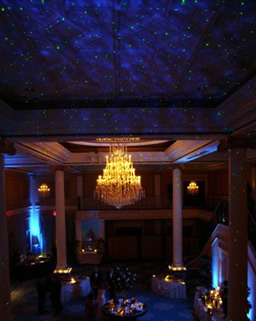 Rent Blisslights Free Shipping Nationwide Perfect For