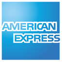 American Express Client of Rent My Wedding