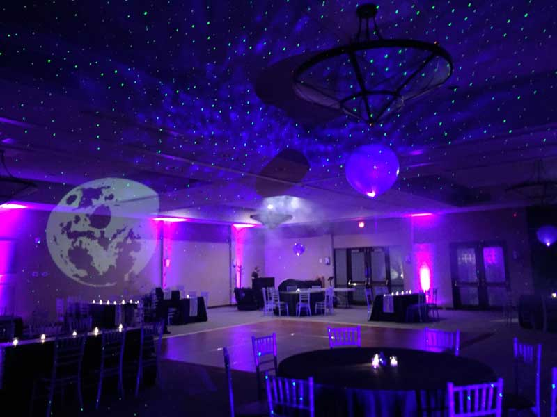 Rent Starry Night Lighting With Free Shipping Nationwide For Weddings And Events Rent Starry