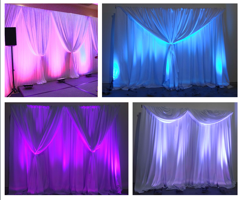 dallas pipe and drape backdrops with free shipping dallas pipe