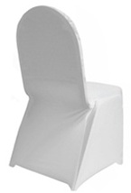 Rent Chair Covers Free Shipping Nationwide