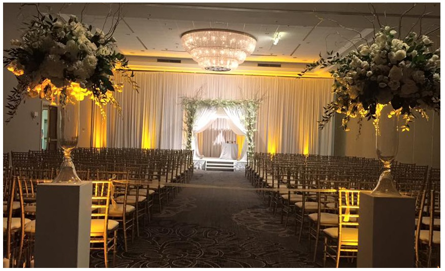 Mandap rentals with free shipping nationwide us for weddings and mandap rentals with free shipping nationwide us for weddings and events indian wedding mandaps junglespirit Gallery