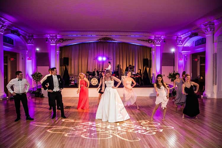 Rent dj equipment with free shipping nationwide for weddings and rent dj equipment with free shipping nationwide for weddings and events rent dj equipment solutioingenieria Images