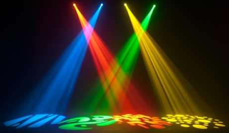 Outdoor Disco Lights Rent wireless uplights with free shipping nationwide for weddings rent wireless uplights with free shipping nationwide for weddings and events rent wireless uplighting workwithnaturefo